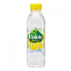 Volvic Citron